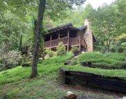 4175 Lumber Jack Way, Sevierville image