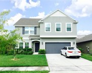617 Seven Oaks Boulevard, Winter Springs image