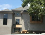 2002 Raleigh Ave, Austin image