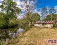 10391 Butch Savoy Rd, St Amant image