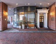 220 Boylston Street Unit 1014/1016, Boston image