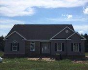 313 Adonirum Drive, Conway image
