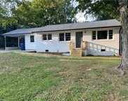 213 Stratford Road, Archdale image
