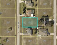 2105 NW 1st AVE, Cape Coral image