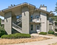 665 Manhattan Drive Unit 214, Boulder image
