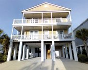 101 Crab Dr, Garden City Beach image