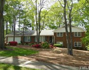 6717 Foxfire Place, Raleigh image