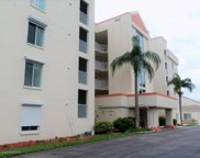 1410 Huntington Unit #1503, Rockledge image