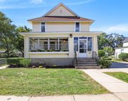 528 Central Avenue, Holland image