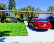3454 Mcnab Avenue, Long Beach image