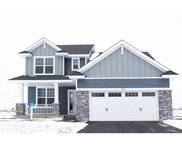 2111 Balsam Way, Lino Lakes image
