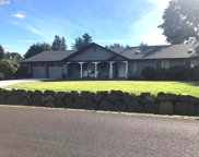 84923 TILLICUM  AVE, Pleasant Hill image