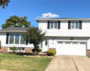 1335 Bonnie  Lane, Mayfield Heights image