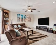5273 Nw 112th Ter, Coral Springs image