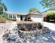 5235 Lockwood Circle, Santa Rosa image