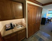 400 Squaw Creek Road Unit 236, Olympic Valley image