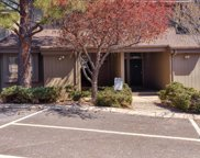 2665 Valley View Drive Unit #10126, Flagstaff image