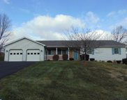309 Forest Wood Drive, Pottsville image