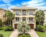 504 Eventide Dr, Gulf Breeze image