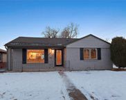 8640 West 55th Drive, Arvada image