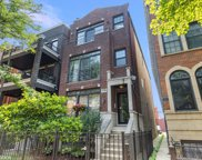2508 North Southport Avenue Unit 3, Chicago image