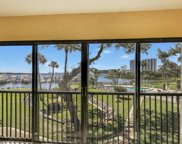 1618 Twelve Oaks Way Unit #204, North Palm Beach image