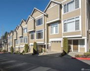 11840 SE 4th Place Unit 305, Bellevue image