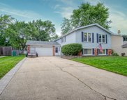 548 West Briarcliff Road, Bolingbrook image