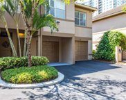 835 Normandy Trace Road, Tampa image