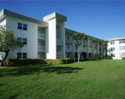 1724 Pine Valley DR Unit 214, Fort Myers image