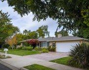 3724 Coral, Santa Barbara image