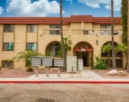 6312 N Barcelona Unit #609, Tucson image