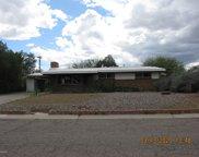 6962 E Kirkland, Tucson image