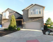 266 E Twin Bridges Ln, Midvale image