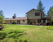 970  Coyote Mountain Drive, Colfax image