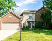 13235 Conner Knoll  Parkway, Fishers image