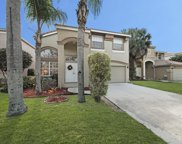 7698 Oak Grove Circle, Lake Worth image