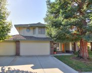 11860 South Carson Way, Gold River image