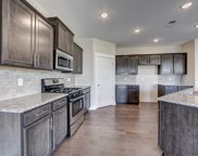 8005 Forest Hills Drive   307, Spring Hill image