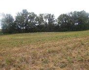 State Route 104 Unit Lot 2, Ashville image