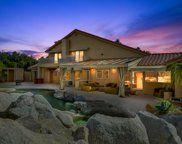 76916 Coventry Circle, Palm Desert image