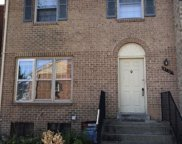 4732 FORESTDALE DRIVE, Fairfax image