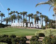 164 CROOKED PUTTER Drive, Las Vegas image