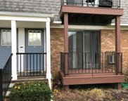 1 Fortune Road Unit H, Middletown image