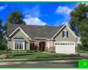 16422 Fallview  Drive Unit #PB 27, Charlotte image