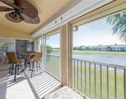 6000 Pinnacle Ln Unit 2503, Naples image