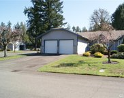 14522 136th St Ct E Unit 4A, Orting image