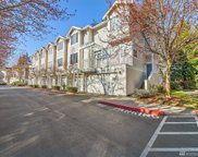 16373 119th Terr NE Unit 31-5, Bothell image