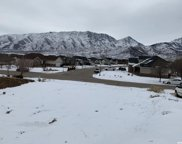1368 Foothill Dr, Santaquin image