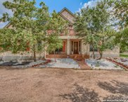 172 River Chase Dr, New Braunfels image